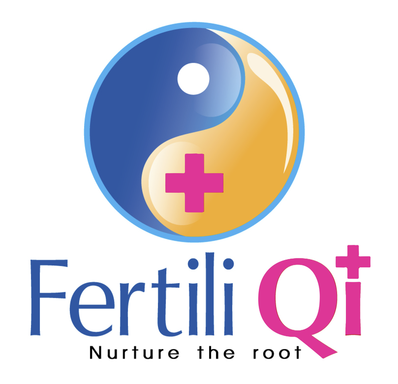 Fertili Qi by Chris Parsons